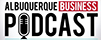Albuquerque Business Podcast