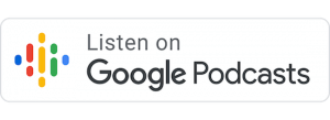 Listen to [Albuquerque Business Podcast] on Google