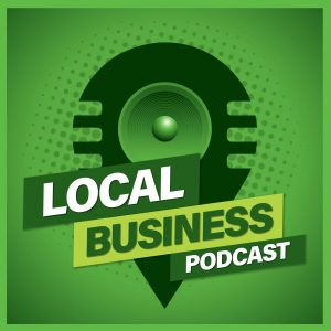 why you shall go for Albuquerque Business Podcast