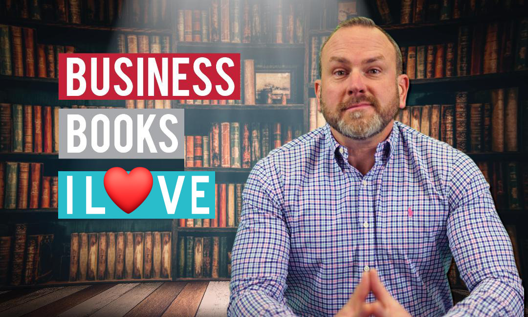 business-books