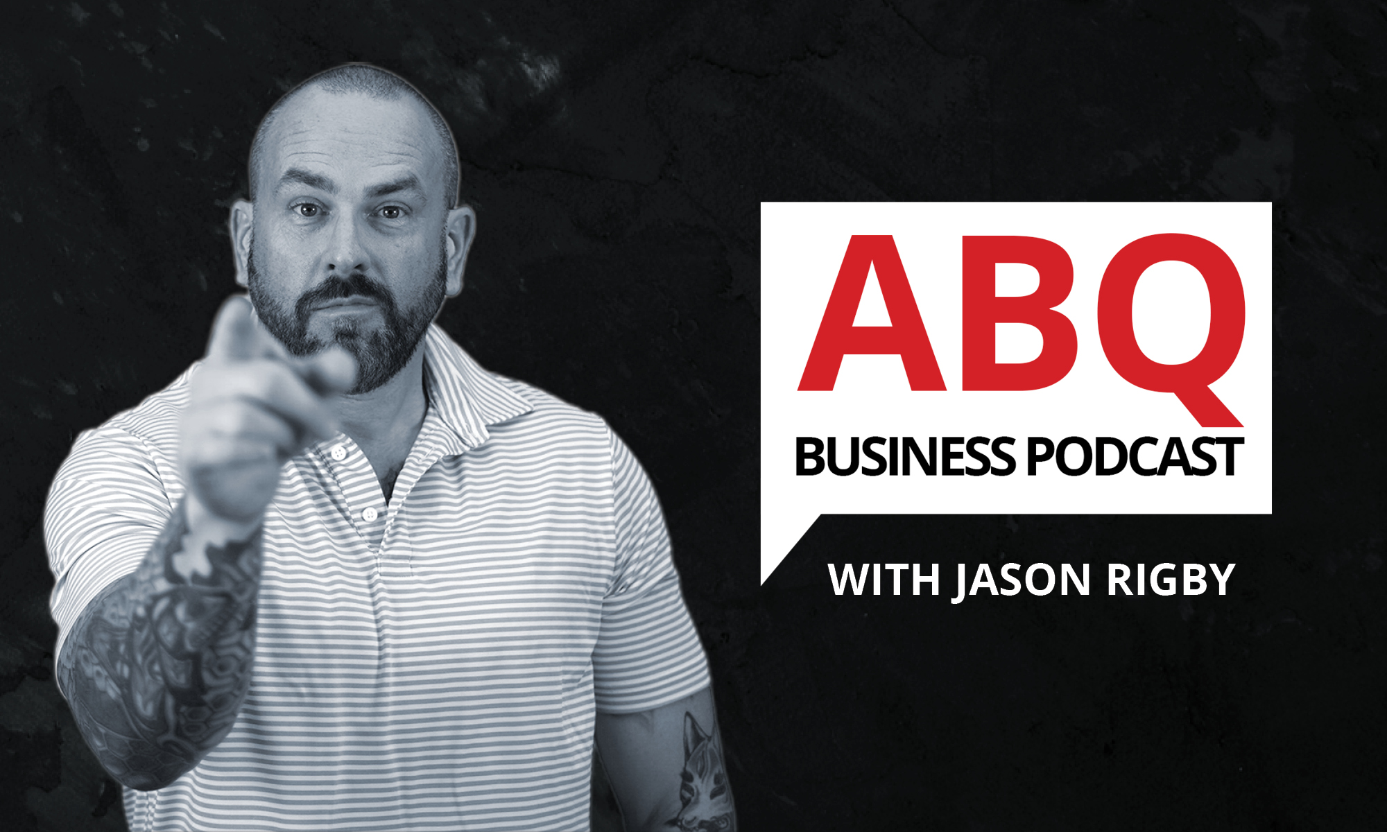abqpodcast