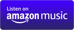Listen to [HDL Podcast] on Amazon Music